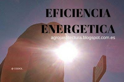 energia y sostenibilidad