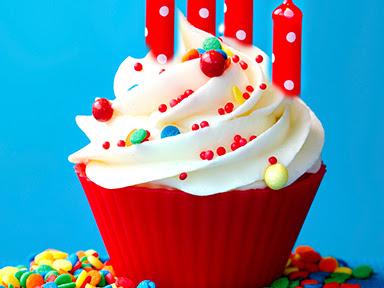 4 urodziny bloga!