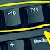 F1 To F12: Here's How Function Keys Serve As Time-Saving Shortcuts Everyone Should Know