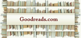 Los libros leídos por El blog de Juan Carlos