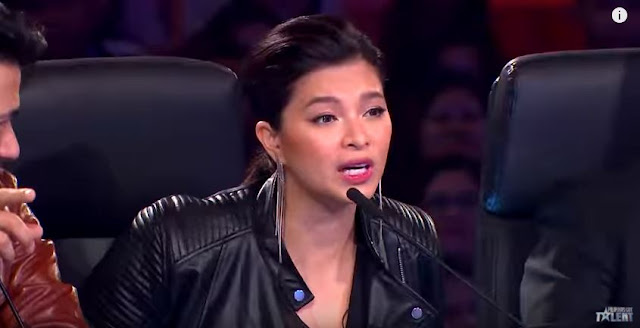 WATCH: Pilipinas Got Talent Season 6 Teaser For Their Much Awaited 5th-Week Episode