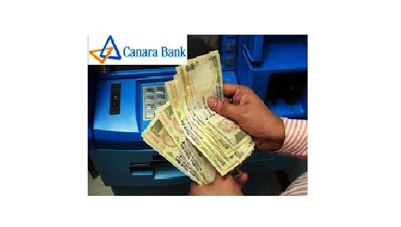 Canara Bank Customer Care Numbers and Contact Details