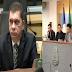 EX-PREFEITO DE PALMAS CULPA EX-PRESIDENTE DO PREVIPALMAS POR IRREGULARIDADES