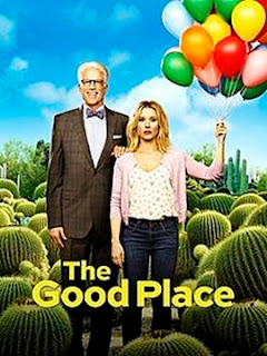 the-good-place-serie
