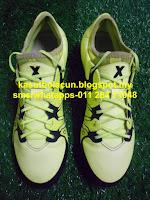 http://kasutbolacun.blogspot.my/2017/12/adidas-x-151-fg_70.html