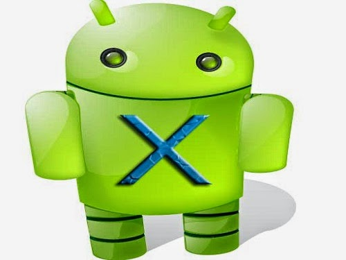 Top 10 Best Android Apps for Free