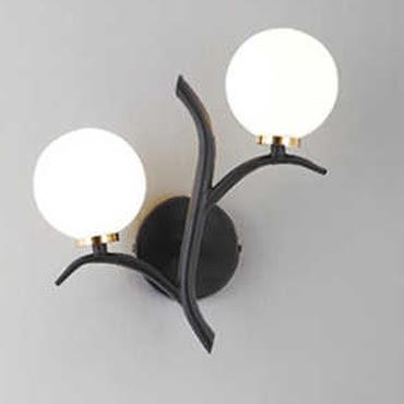 4 loại đèn trang trí dành cho quán cafe đang thống lĩnh thị trường