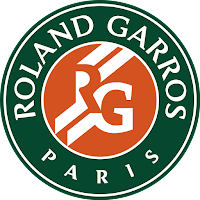 French Open 2019  | Roland Garros