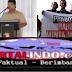 Soal Tampan Boyolali Tim Dan Prabowo Tolak Minta Maaf,Berikut Alasanya