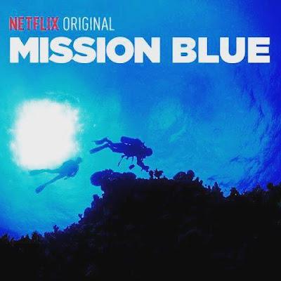 Mission Blue - Rörelse för djurrätt