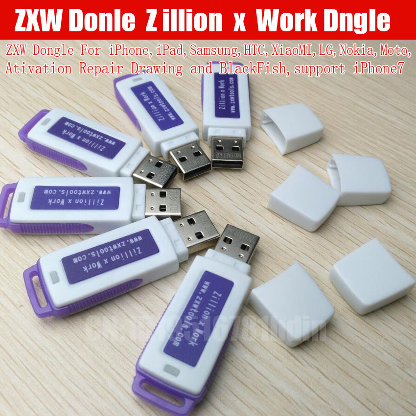 Prince Software King : For GSM DEVELOPERS ZXW2 5 BlackFish1 6 Full