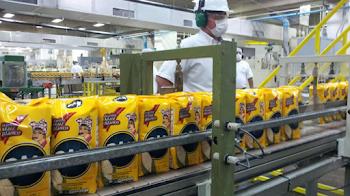 Curiosidades de los productos mas conocidos de Venezuela