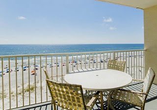Clearwater Condo For Sale in Gulf Shores Alabama