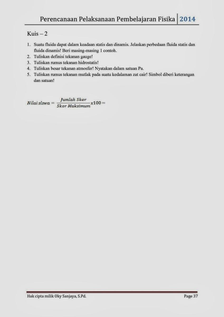 Contoh Rpp Fisika Sma Kurikulum 2013 Silabus Dan Contoh Rpp Sma Terbaru Kelas X Xi Xii Fisika Siswa Contoh Rpp Fisika Sma Kurikulum 2013