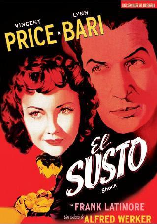 http://loinesperado-13-blog.blogspot.com.ar/2017/10/shock-1946-el-susto-la-muerte-viste-de.html