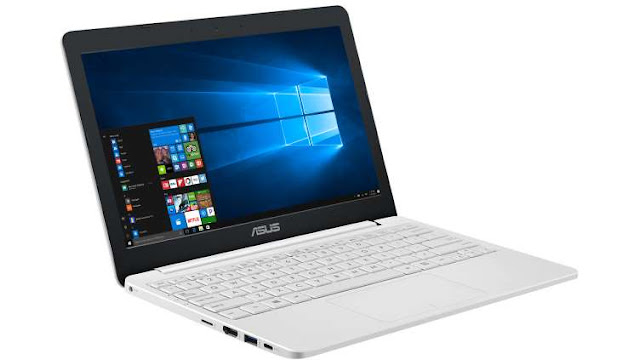 ASUS VivoBook E12 and E402 Launched, Lightweight Affordable Laptops Starting at PHP 13,995