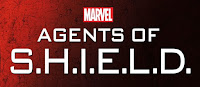 Agent of SHIELD - saison 2