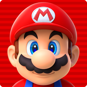 Super Mario Run v2.0.0 Unlocked Full Version APK is Here!