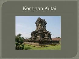 Sejarah Kerajaan Kutai Beserta Sumber Sejarahnya dan Penjelasannya Terlengkap