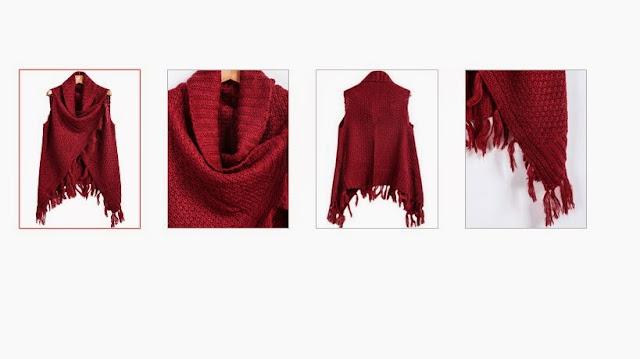 www.sheinside.com/Wine-Red-Sleeveless-Tassel-Knit-Cape-Sweater-p-189784-cat-1734.html?aff_id=1238