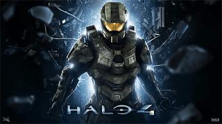 Halo : Combat Evolved (Halo 4) v1.0 Alpha Apk Data