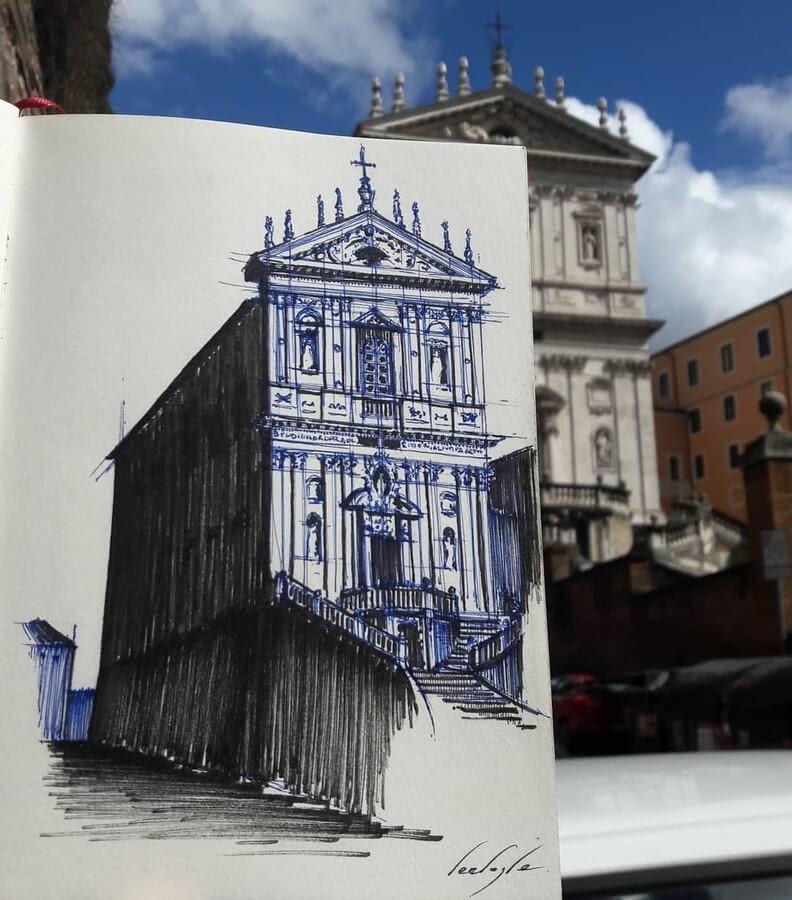 06-Santi-Domenico-e-Sisto-Roma-Vincent-Verhaeghe-www-designstack-co