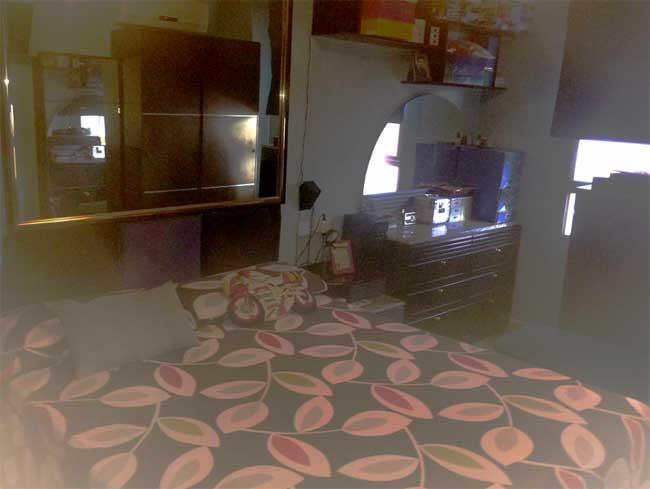 piso en venta avenida hermanos bou castellon habitacion