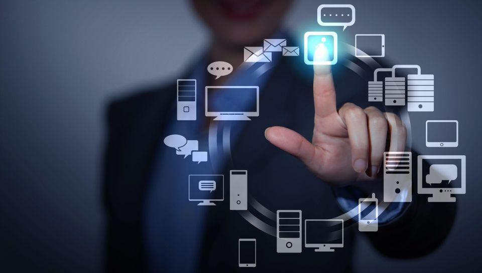 Apa saja sih Dampak Positif dari Teknologi?