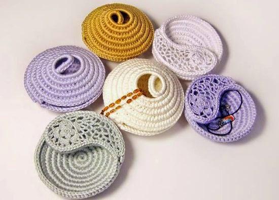 cuencos ying yang, crochet, paisley, patrones,tiendas