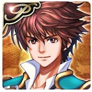 RPG Heirs of the Kings [Premium] v1.1.0g  Apk Version Terbaru English