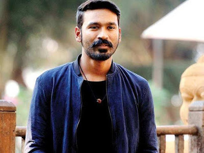 dhanush-to-don-directors-hat