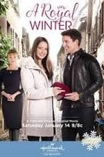 Watch A Royal Winter Online Free 2017 Putlocker