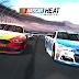 Download NASCAR Heat Mobile v1.2.2 Mod Apk