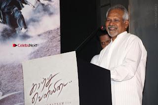 KaatruVeliyidai Movie Audio Launch  0078.jpg