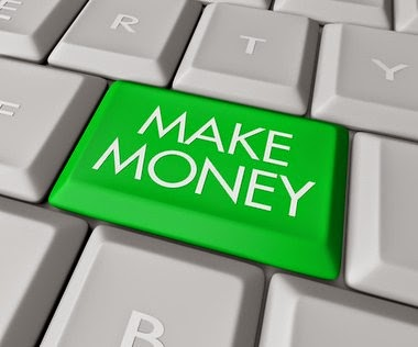 What are the Ways to Make Money Online by Newsletter Marketing? - 1001proways.blogspot.com