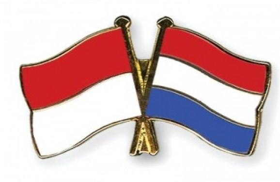 Bentuk Kerja Sama Indonesia dengan Negara Inggris, Jerman, Belanda, dan Prancis