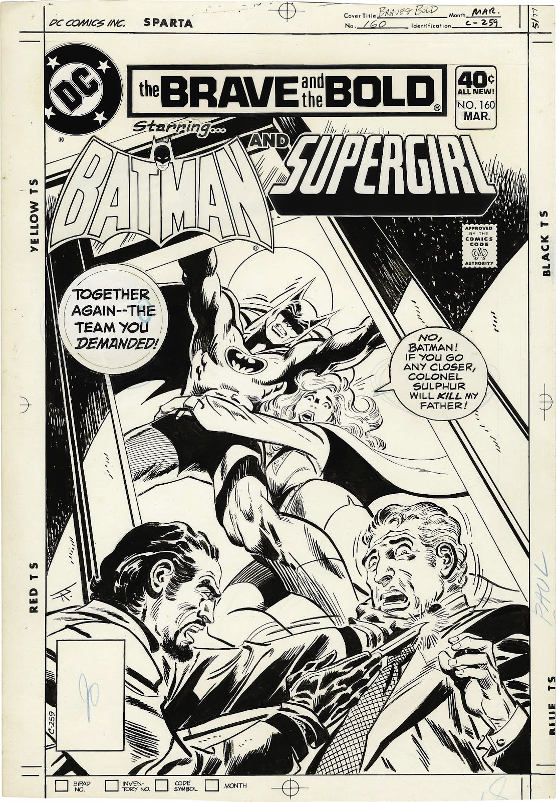 Aparo Pop Culture Safari Jul 19 2012
