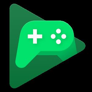تحميل وتنزيل تطبيق Google Play Games 3.9.08 للاندرويد