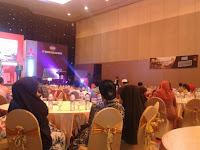 Mitsubishi Makassar Manjakan Pelanggan Mitsubishi di LCV Party