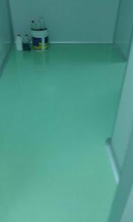 thi công sàn sơn epoxy cho văn phòng, thi cong san son epoxy cho van phong, san son epoxy cho van phong, son epoxy cho van phong