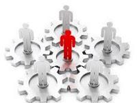 Lowongan Kerja D1 Perusahaan Jasa Keuangan