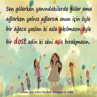 http://guzelsozlerfull.blogspot.com/2016/02/guzel-sozler-2016-anlamli-sozler-kisa-ask.html