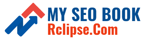 My Seo Book   SEO, Search Marketing News and Tutorials