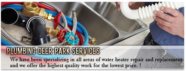 http://plumbingdeerpark.com/