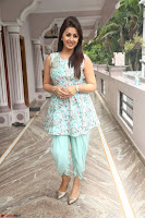 Nikki Galrani at Prema leela pelli gola trailer Launch ~  Exclusive 128.JPG
