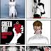 #Musikstory Box# Le cover più belle del mese