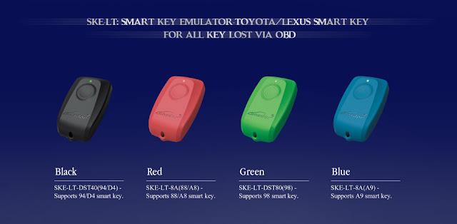 k518ise-emulator-key
