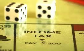 Đối tượng và hồ sơ giảm trừ gia cảnh khi tính thuế TNCN