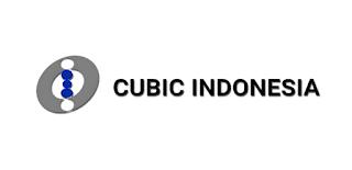 Lowongan Kerja Via Email PT Cubic Indonesia Kawasan Hyundai Cikarang