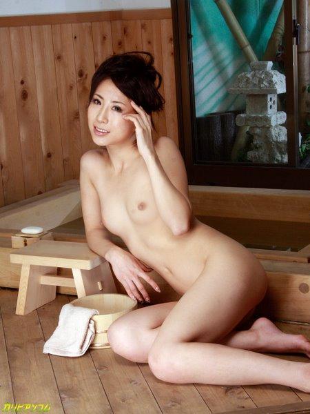 Fkoribbeancoe 051612-023 Asuka Tsukamoto 04070
